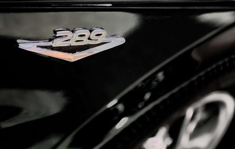 Lansing Daze Car Show